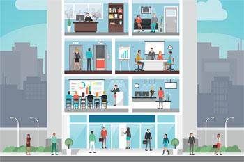 logistik dual studieren alle infos logistik. Black Bedroom Furniture Sets. Home Design Ideas