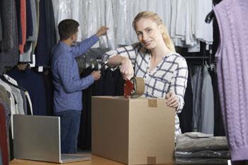 studienfinanzierung alle infos logistik. Black Bedroom Furniture Sets. Home Design Ideas