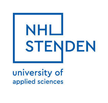 NHL Stenden University of Applied Sciences